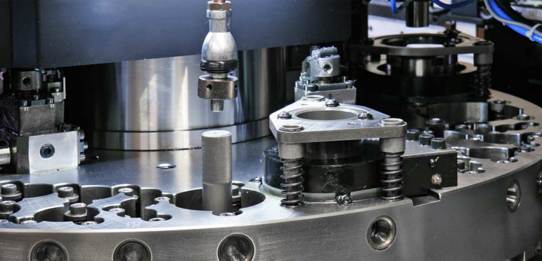 how to operate a cnc milling machine